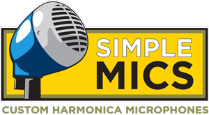 SimpleMics-Logo-Blue-Email
