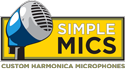 SimpleMics-Logo-Blue-Email-125