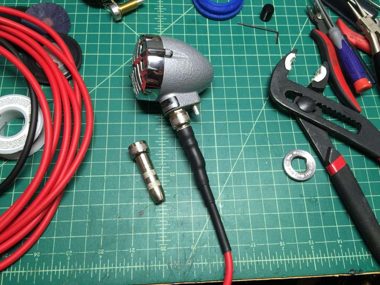 astatic jt 30 wiring diagram wiring libraryastatic jt 30 wiring diagram